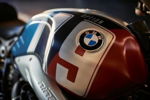 BMW-Motorrad-MY-2019-img-069