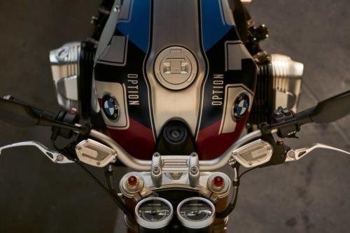 BMW-Motorrad-MY-2019-img-070