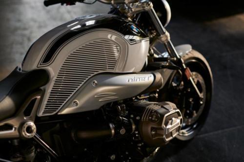 BMW-Motorrad-MY-2019-img-071