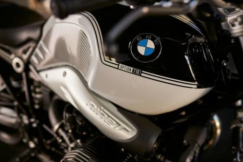 BMW-Motorrad-MY-2019-img-072