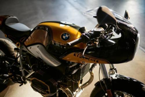BMW-Motorrad-MY-2019-img-073