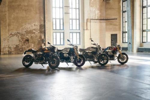 BMW-Motorrad-MY-2019-img-075