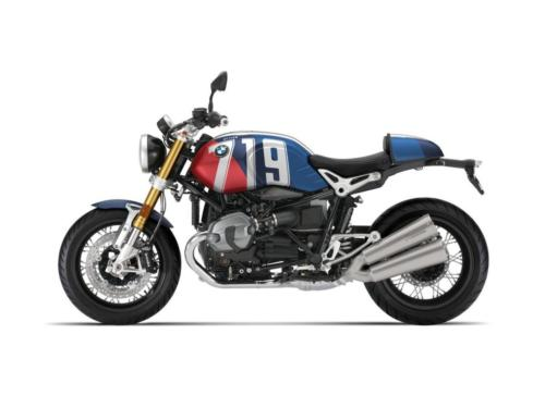 BMW-Motorrad-MY-2019-img-077