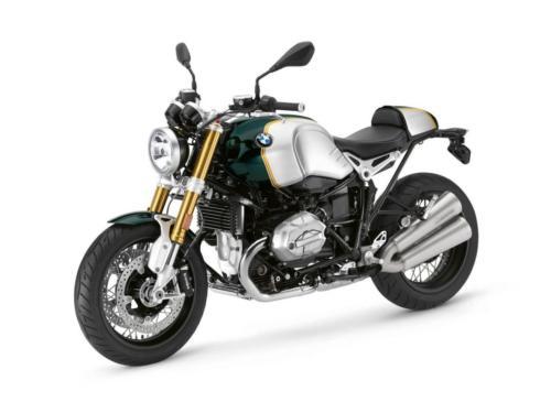 BMW-Motorrad-MY-2019-img-078