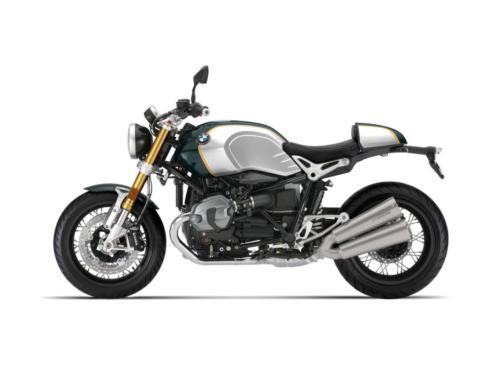BMW-Motorrad-MY-2019-img-079