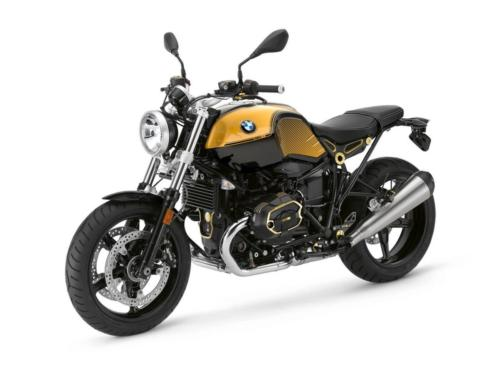 BMW-Motorrad-MY-2019-img-080