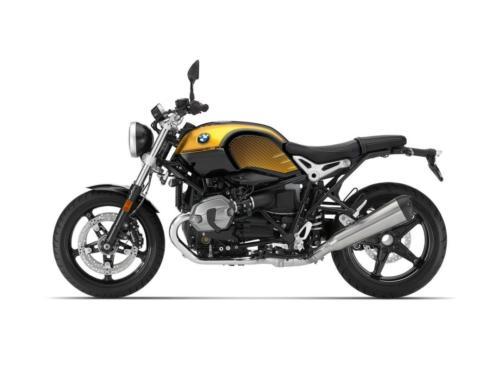 BMW-Motorrad-MY-2019-img-081
