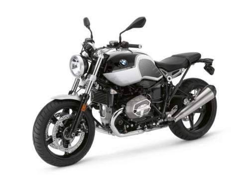 BMW-Motorrad-MY-2019-img-082