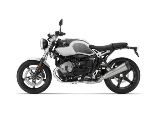 BMW-Motorrad-MY-2019-img-083