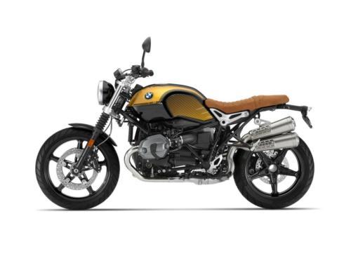 BMW-Motorrad-MY-2019-img-084