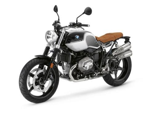 BMW-Motorrad-MY-2019-img-085