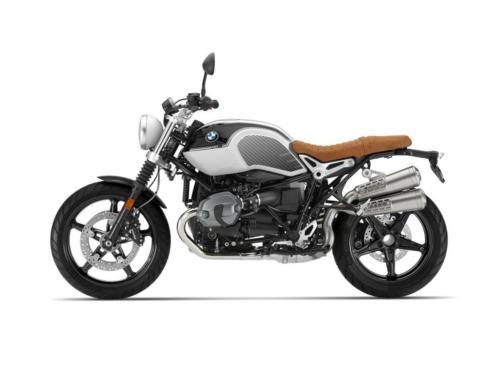 BMW-Motorrad-MY-2019-img-086