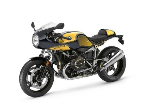 BMW-Motorrad-MY-2019-img-088