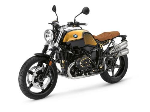 BMW-Motorrad-MY-2019-img-089