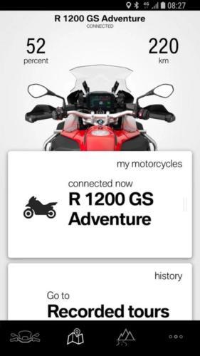 BMW-Motorrad-MY-2019-img-090