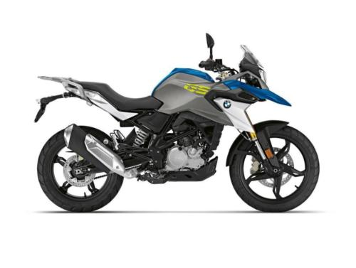 BMW-Motorrad-MY-2020-0001