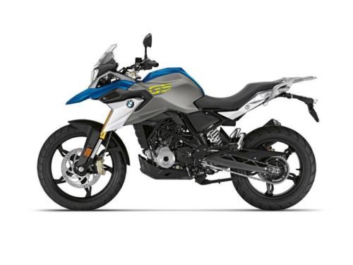 BMW-Motorrad-MY-2020-0002
