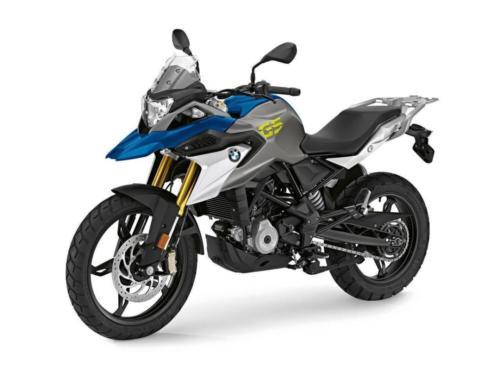 BMW-Motorrad-MY-2020-0003