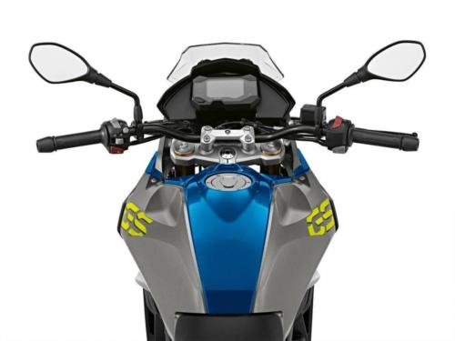 BMW-Motorrad-MY-2020-0004