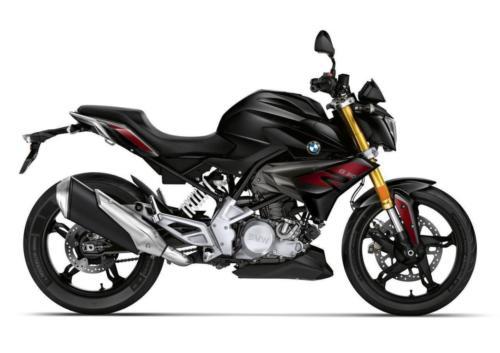 BMW-Motorrad-MY-2020-0005