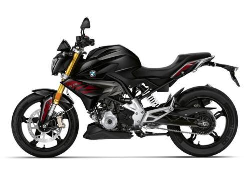 BMW-Motorrad-MY-2020-0006