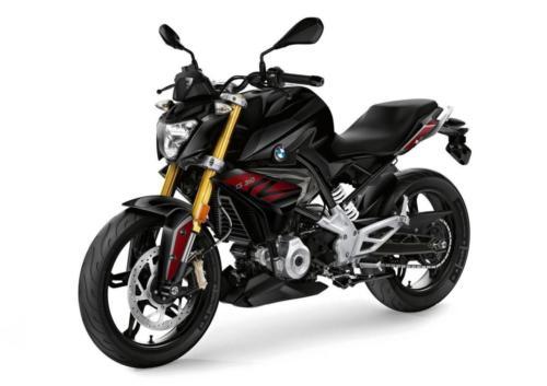 BMW-Motorrad-MY-2020-0007