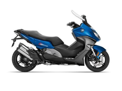 BMW-Motorrad-MY-2020-0009