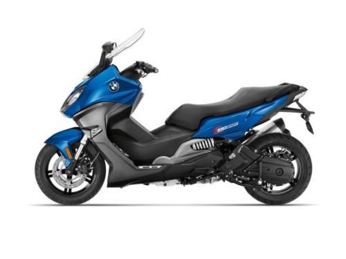 BMW-Motorrad-MY-2020-0010