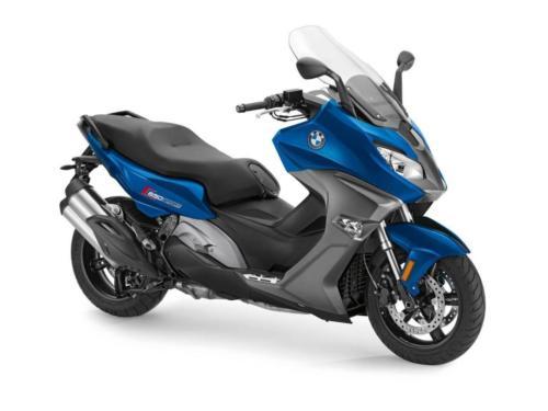 BMW-Motorrad-MY-2020-0011
