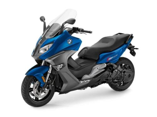 BMW-Motorrad-MY-2020-0012