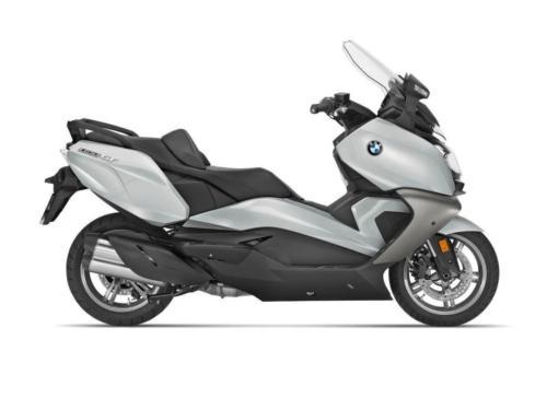 BMW-Motorrad-MY-2020-0014