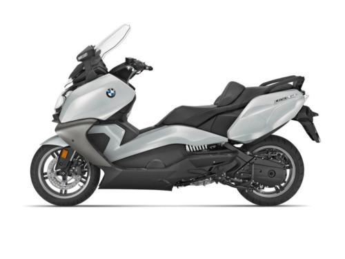 BMW-Motorrad-MY-2020-0015