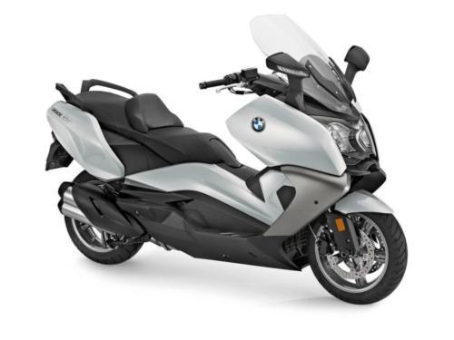 BMW-Motorrad-MY-2020-0016
