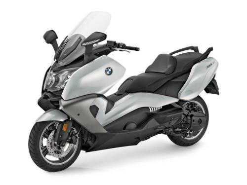BMW-Motorrad-MY-2020-0017