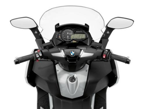 BMW-Motorrad-MY-2020-0018