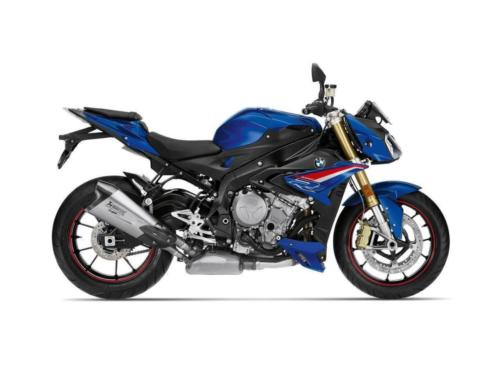 BMW-Motorrad-MY-2020-0019