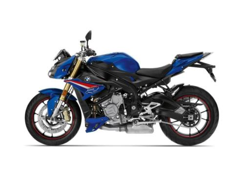 BMW-Motorrad-MY-2020-0020
