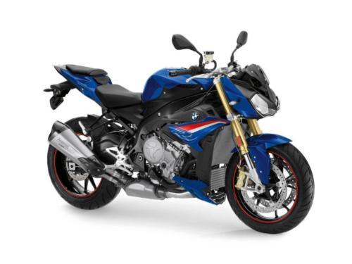 BMW-Motorrad-MY-2020-0021