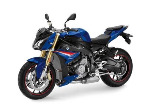 BMW-Motorrad-MY-2020-0022