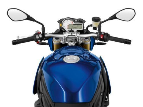 BMW-Motorrad-MY-2020-0023