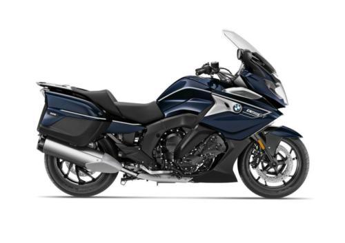 BMW-Motorrad-MY-2020-0024