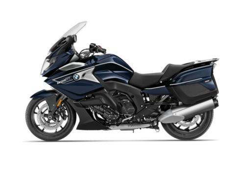 BMW-Motorrad-MY-2020-0025