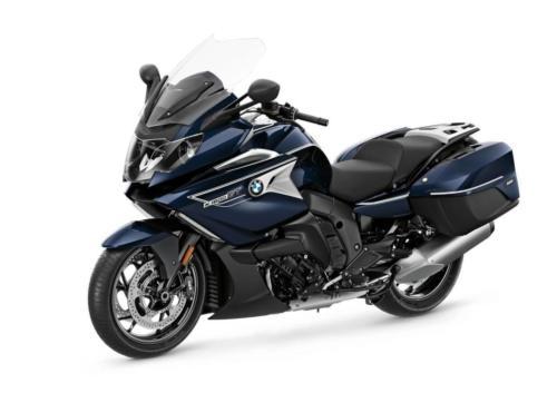 BMW-Motorrad-MY-2020-0026