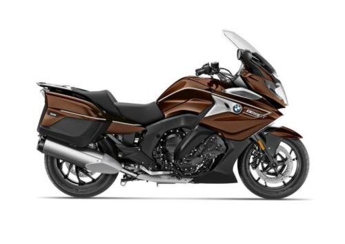 BMW-Motorrad-MY-2020-0028