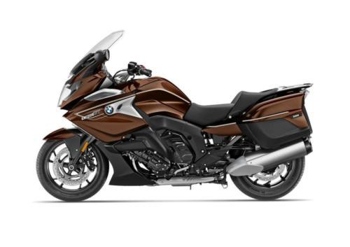 BMW-Motorrad-MY-2020-0029