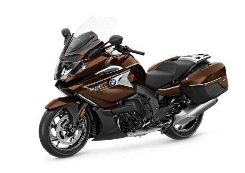 BMW-Motorrad-MY-2020-0030