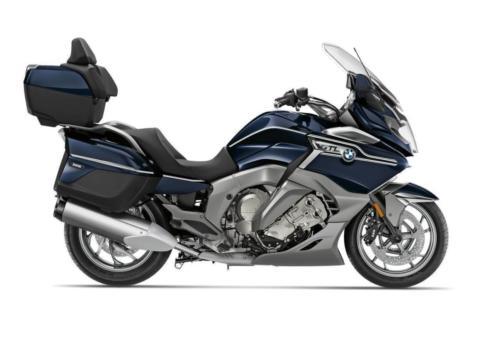 BMW-Motorrad-MY-2020-0032