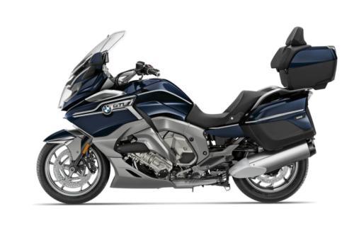 BMW-Motorrad-MY-2020-0033