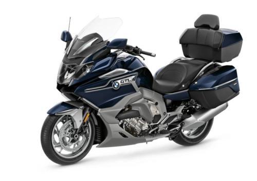 BMW-Motorrad-MY-2020-0034