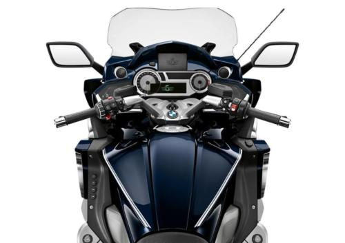 BMW-Motorrad-MY-2020-0035